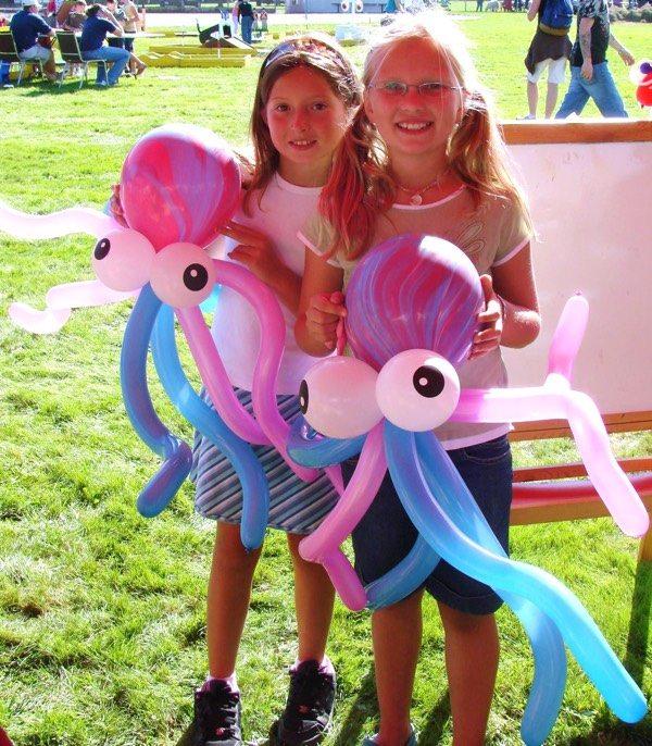 fair_balloon_octopus