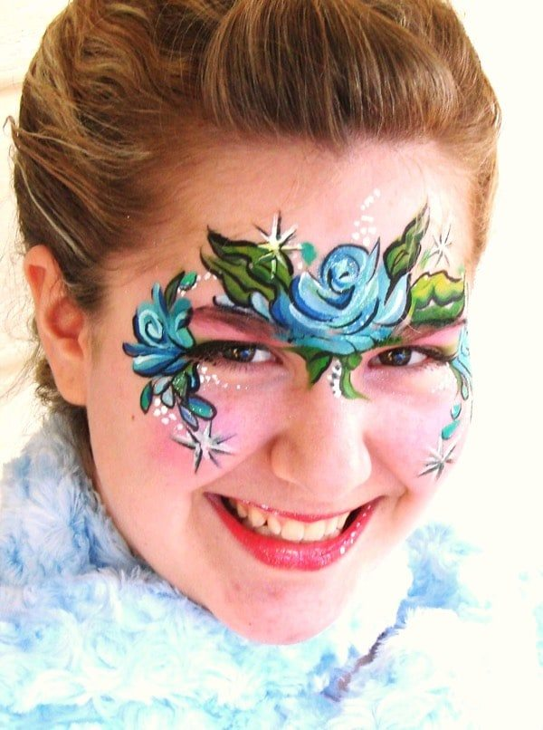 services_face_painting_image
